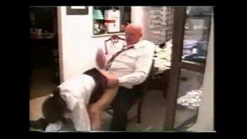 school girls smb in Mallu masturbation pussy