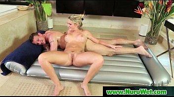 massage sensual nuru fucking to turns 26inc log cock male gay5