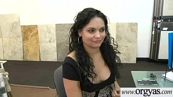 girl get handjob and seduce bathroom caught Russian mommy with son