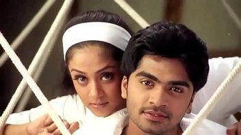 film bule tamil video download Deshi village ma ne bete se mjburi me chudvai video
