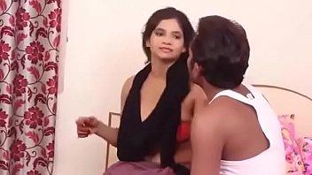 saree in bengali aunty sex On table masturbation