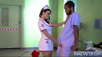 asian patient doctor creampie nurse Wwwtelugu acters sex vi