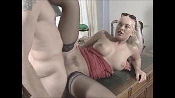 fyr ung danish moden kvinde 8 title Keep riding him after cum