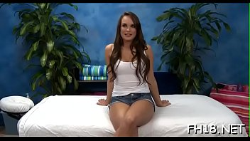 viewthread 1036 196 33 Dayna vendetta horny slut gets something extra from the masseur3