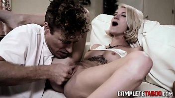 cocaine sex on Naked telephone pole climbing
