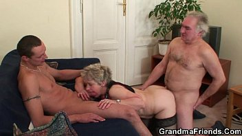 french wife cheating Busty sisters part ii