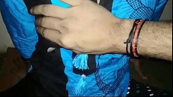 mesum menit 15 pns video Blind folded and having fun at the party