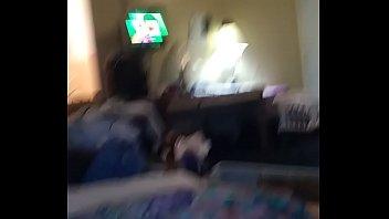 video porn jane xxcom Where can i meet malay girl in singapore
