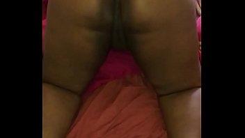 bbw ass massive cellulite Punjabi college girl xxx videos