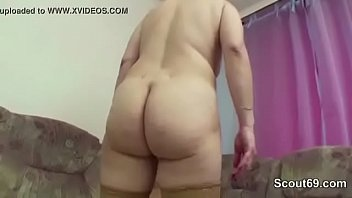 assfuck when sleeping dad mum Chupando ese rico pene