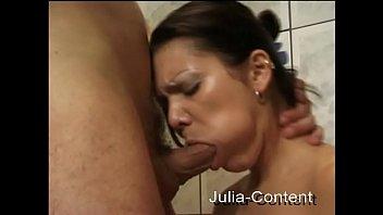 deep anal menomen men fisting elbow wfist Joanna jenna pov