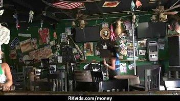 pawnbroker latina real for cash busty nailing Hansika motwani xxx videocom