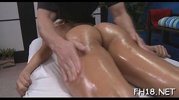 as she lovely have watch brunette and seat a this Kendra james vibrator