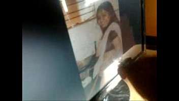 aksi with melayu tudung guy indian Free bdsm rape violent gang bang videos dominate