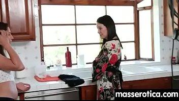 massage takagi 2 give karin seira kusunoki part Bangladesi model anika saha