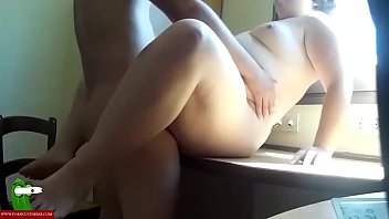 ass his mistress on fuck cam with bottle shampoo Indian aunty first night original video