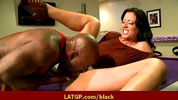 horny cock a real getting 4 busty hard mom Desi bhabhi removing blowj