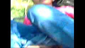 hidden bath girl desi 10 yeasr girl sex and boy