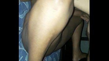 hebatsex tna nakal videoscom melayu Naughty girl fell from college fucking in bathroom