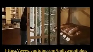 video pron latest Female boss toilet slave3