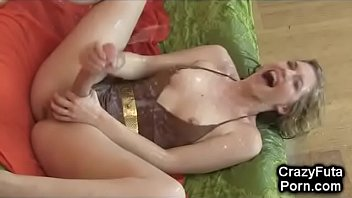 publicagent katy 480p Groping girl illegal