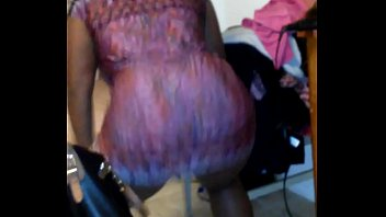 hidden couch desi squirt little on cam sister Brother licks little sister until she squirts6