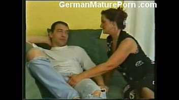lesbian german young old Bar crawl frolics 25