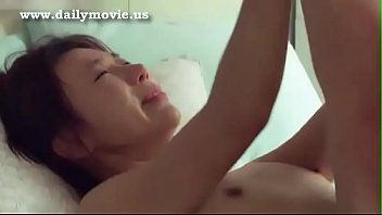 massegess korean actress Indian fuck 1st time sew with little 3gp porn download from xxxvideocom