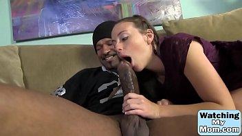 fuck lesbian karlie rhodes and sammie montana Extreme bizarre porn
