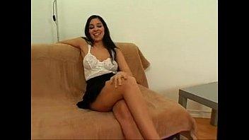 primera mexicana vez anal Cute real orgasm