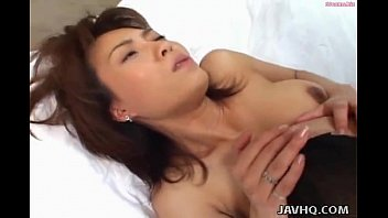 have threesome part a mature japanese women Dap double anal foursome