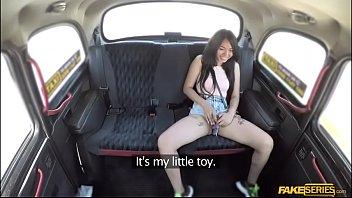 asian teen anal tries Black girls peeing