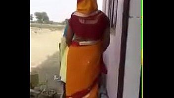 bhabhi fuck saree gujarati Wife invite stranger public