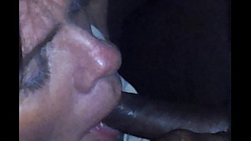 japanese chick gets with sperm her face bukake plastered Chubby girl back car