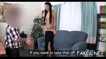 celebs explicit fuck Japan denma massage