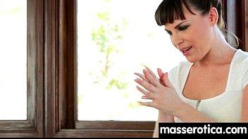 orgasms group oral lesbian Laure sainclairthe nurse diary full movies