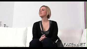4 k share Beyonce fucked xvideo
