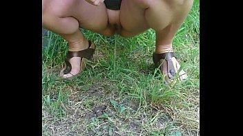 boots peeing pant Mi sugra no queria pero me la folle