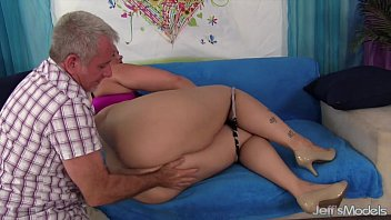 vid on 15 hard tape nasty fucked get milfs Pvc thigh high boot