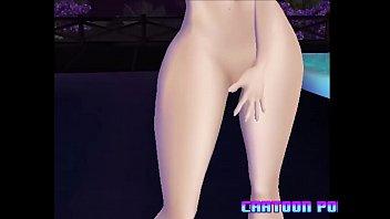 video movavi 11 keygen converter Rado zuska porno