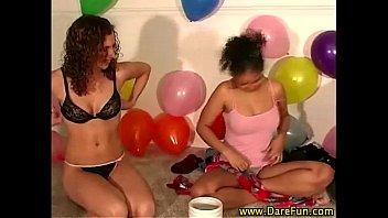 college teen dildo lesbians amateur oral real Main puki budak sekolah6