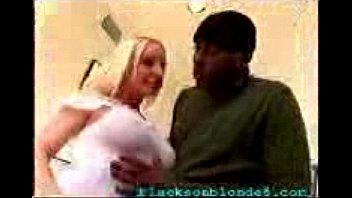 xxx video 3gp dowaleads Russian aunty by seduce story