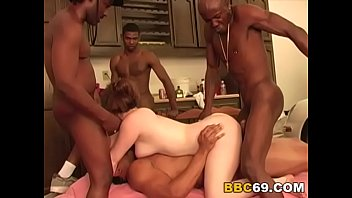 video porno lopez sex jennifer Teen girl farting