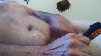 live fc2 miku Short 3gp porn movies download squirting