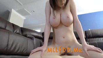amateur twerking riding Cara perempuan melancap