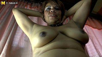 mature groped mom Pul off war5