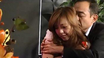 ria sakuragi tanaka jav uncensored hitomi Sister fucked watches father