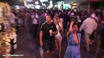 busty turkish milf Hidden chennai sex videos