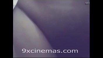 hostel ladise girls desi naked Bd xxx film