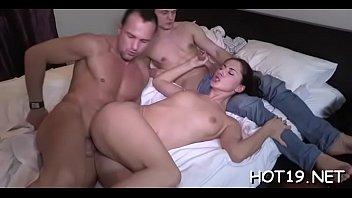 vedio sanilion bollywood actress xxx Blonde floozy is a fan of those big cocks